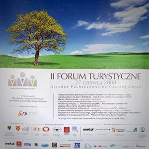 forumtur0