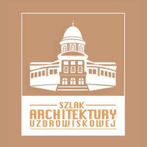 logo_szlak_architektury_zdrojowej-400x400