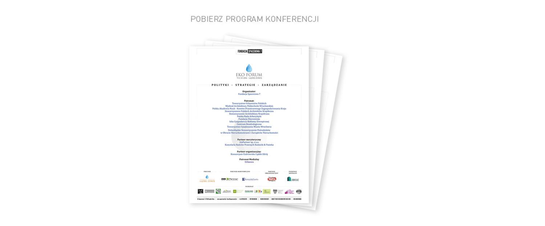 program 2016